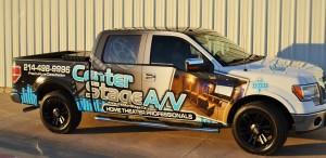 CSAV Truck 2015 FInal