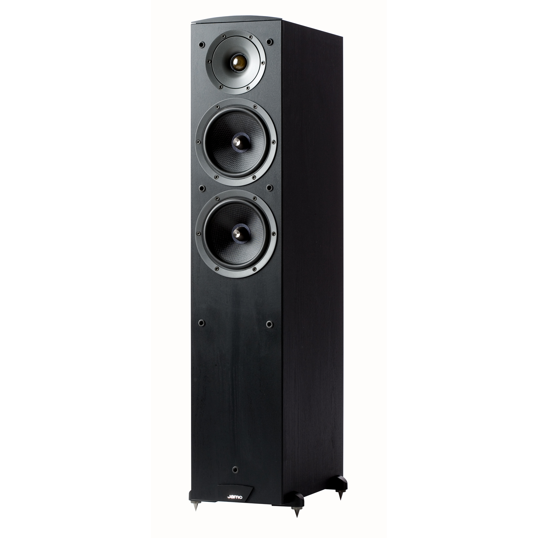 Best In Wall Home Theater Speakers home theater speakers: in-wall vs. floor standing – which is best