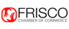 Fisco Chamber of Commerce