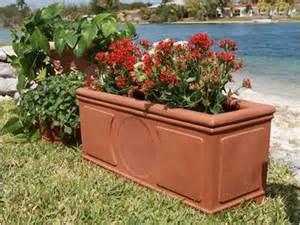 Outdoor Planter Speakers Outdoor entertainment ideas for the summer center stage av planter speakers workwithnaturefo