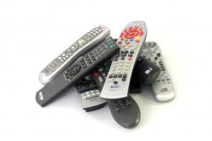 universal remote 2